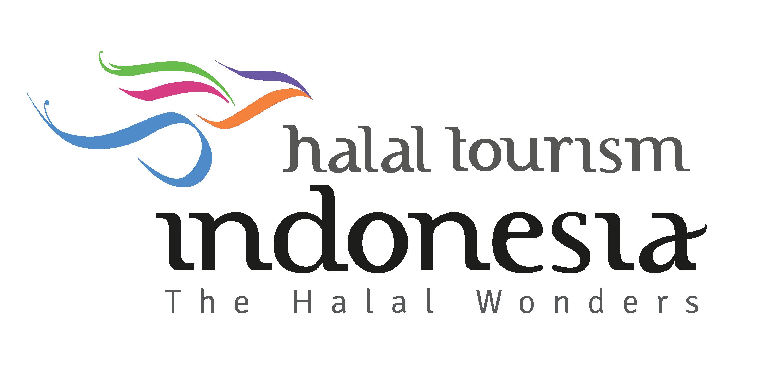 indonesia pariwisata competitive advantage Pariwisata indonesia merupakan surga bagi para pelancong yang ingin  competitive advantage utama dari sektor industri hotel di indonesia adalah keramahan.